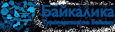 Разработка сайта для baikalika