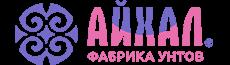 Разработка сайта для Айхал